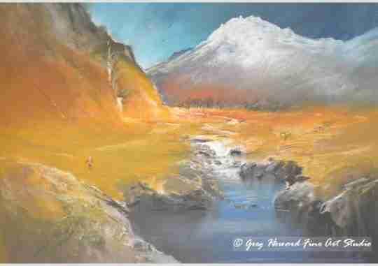 Highland Colours I 2.jpg