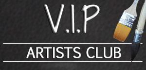VIP ARTISTS SMALL
