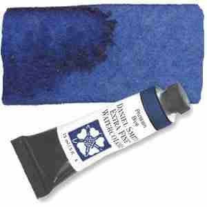 DS-PRUSSIAN-BLUE.jpg