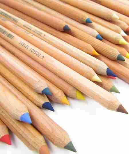 pitt-pencils.jpg