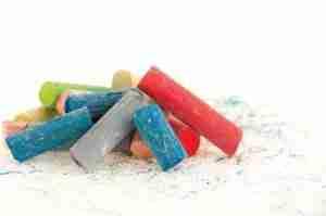 asp-pastels.jpg