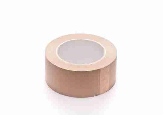 adhesive_tape.jpg