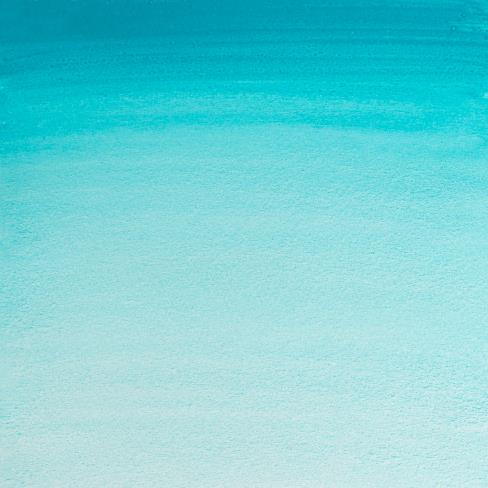 wn-cobalt-turquoise-light.jpg