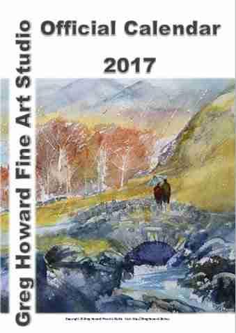 CALENDAR-FRONT-COVER-2017-A3.jpg