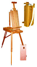 Wooden_Sketch_Box_Easel.jpg