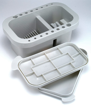 brush-tub-rectangular.jpg